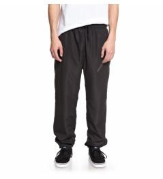 Pants Dc Tiago 036 kvj0 black 2018 vell.M