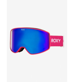 Roxy Storm jazzy 2020/21 women's glasses