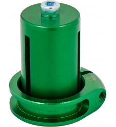 Apex Mono Lite HIC Kit green