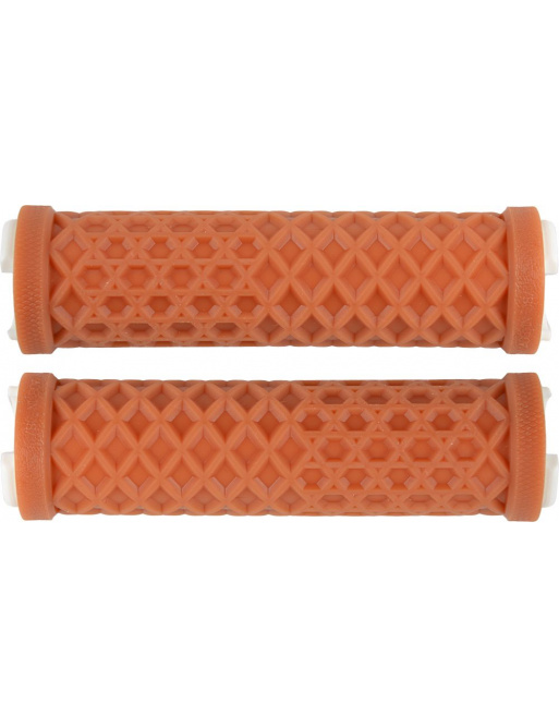 Grips ODI Lock on Vans Light brown