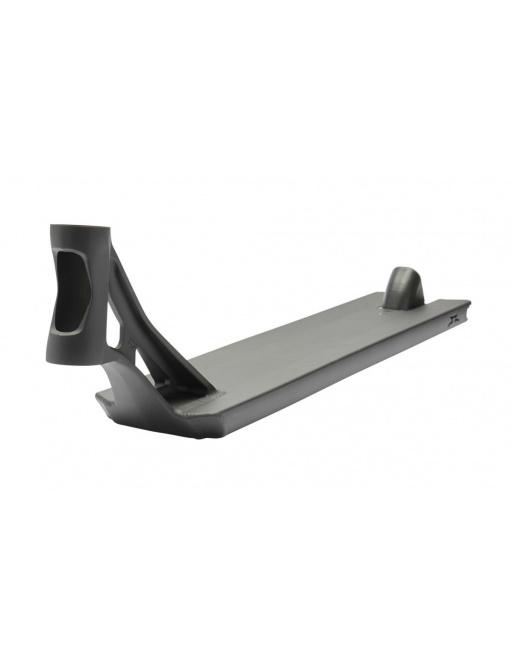 AO Quadrum 3 board black size 585 mm + griptape for free