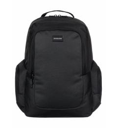 Backpack Quiksilver Schoolie 25L 418 kvj0 black 2018