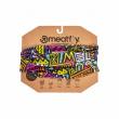 Scarf Meatfly Eaves Buff B dancing color 2020/21