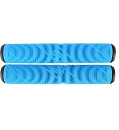Striker gripy světle modré