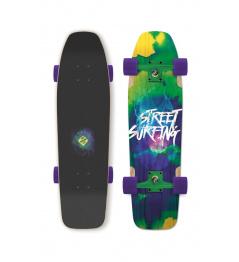 Street Surfing Road द्वारा किया Blast Cruiser Street Surfing Road