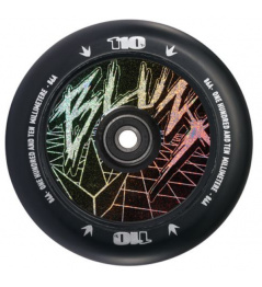 Blunt Hollow Core 110 mm Classic Hologram