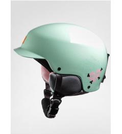 Anon Helmet Scout heart 2014/15 vell.L / 53-55cm