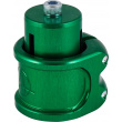 Apex HIC Lite Kit socket green