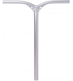 Handlebars Striker Lux Alu 650mm silver