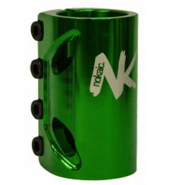 Nokaic SCS green