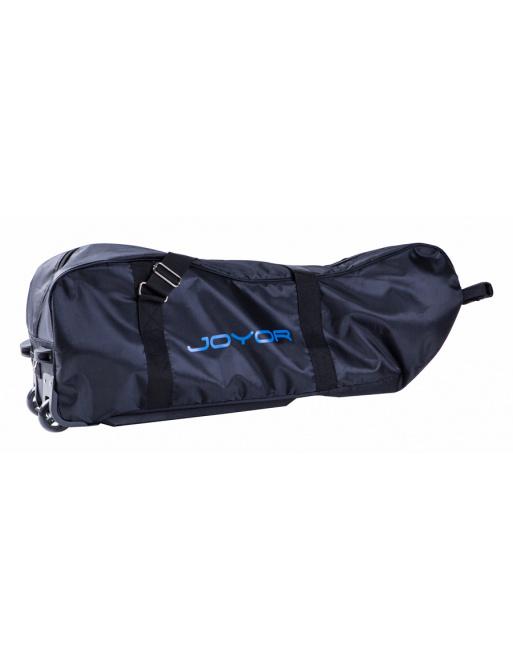 Joyor Carrying Bag (A1, F3)