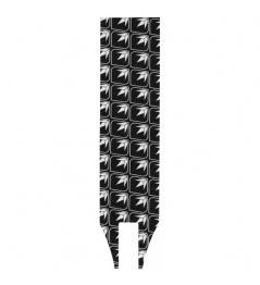 Blunt griptape AOS white 110 mm