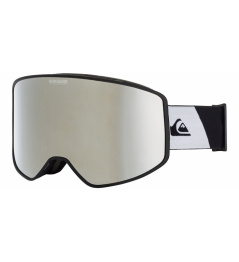 Glasses Quiksilver Storm 099 kvj0 true black 2020/21