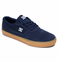 Shoes Dc Switch navy / gum 2019 vell.EUR44,5