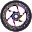 Striker Lux 110mm Rainbow wheel