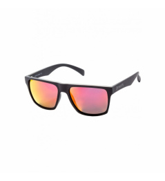 Meatfly Trigger Glasses 2 Sunglasses C wood / red 2020