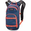 Dakine Backpack 8L crown blue 2017 Ladies