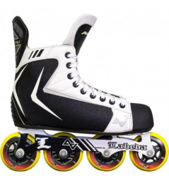 Children Roller Skates Alkali RPD Lite R JR