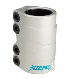 SCS Blazer Pro Rebellion silver