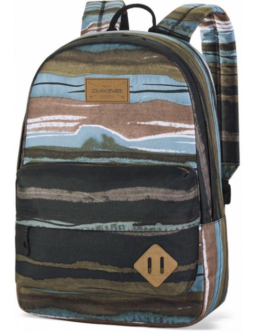Dakine Backpack 365 Pack 21L shoreline 2016