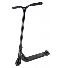 Freestyle scooter Addict Equalizer Black