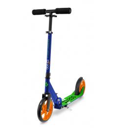 FIZZ URBAN 200 Vilage scooter