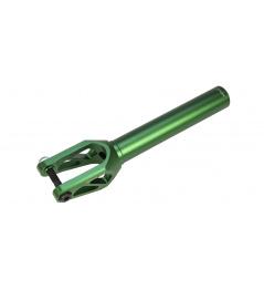 Bestial Wolf Lancer SCS / HIC fork green