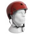 Helmet ALK13 Krypton red