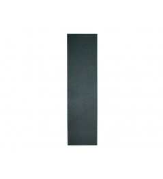 Jessup SuperWide black griptape