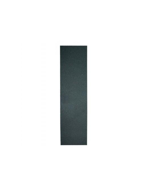 Jessup SuperWide black griptape