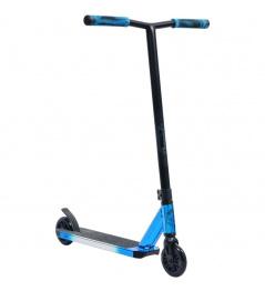 Freestyle scooter Sullivan Antic blue