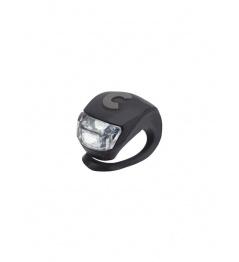 Flasher Micro Deluxe Black