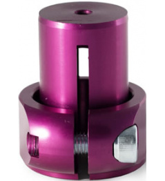 Apex Mono HIC Kit purple