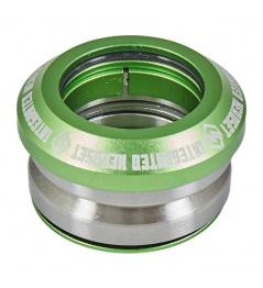 Headset Striker Integrated green