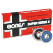 Bones Super Swiss
