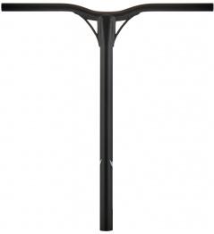 Handlebars Longway Sector Aluminum IHC 600mm black