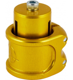 Sleeve Apex HIC Lite Kit gold