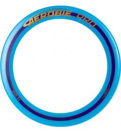 Flying circle Aerobia PRO blue