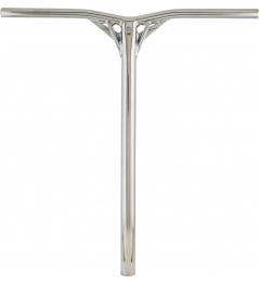 Handlebar Striker Essence V2 SCS 600mm Chrome