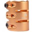 Chilli sleeve V2 gold