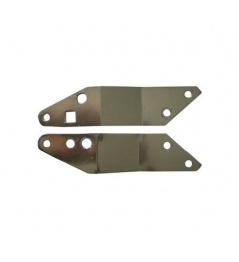 Micro Flex Plate 145mm