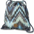 Dakine Paige 10L adona 2016 Ladies Bag
