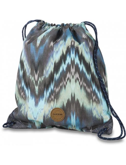 Dakine Paige 10L adona 2016 Ladies Bag