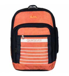 Backpack Quiksilver Schoolie 081 byj0 navy blazer 2015/16