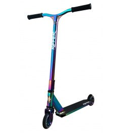 Freestyle scooter Street Surfing Ripper Neo Chrome