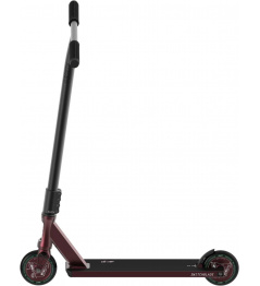 Freestyle scooter North Switchblade 2020 Wine Red & Black
