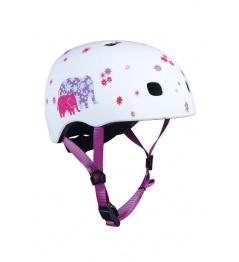 Micro Elephant V2 S Helmet (48-52cm)