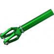 Apex Zero SCS / HIC plug green