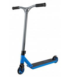 Freestyle scooter Blazer Pro Outrun blue