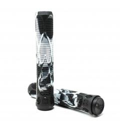 Core Soft Grips 170mm Slate White / Black